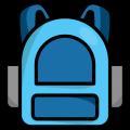 2998135-backpack-rucksack-schoolbag-travel_99866